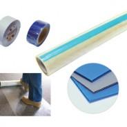 مواد حماية الاسطح