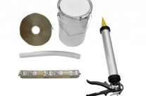 Joint Sealants & Accessories