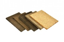 Expansion Joint Boards