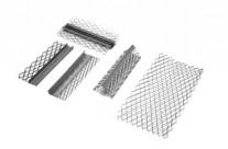 Plastering Accessories