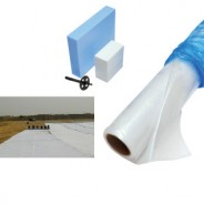 Water profing/insulation& construction chemicals